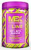 MEX CGT + Beta Alanine 600g
