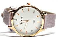 Часы 569216