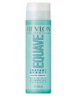 Шампунь увлажняющий и питательный Revlon Professional Equave AD Shampoo Hydro Nutritive 250 ml