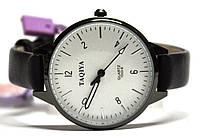 Часы 569218