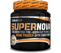 BioTech Super Nova  (282 g)