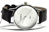 Часы 569221