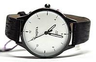 Часы 569222