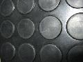 Автодорожка монетка ТУ 38005272-76