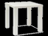 Стол Signal Montego (80x80см)