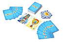 Настольная игра Этажики - Сложение и вычетание, фото 5