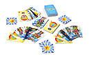 Настольная игра Этажики - Сложение и вычетание, фото 6
