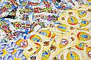 Настольная игра Этажики - Сложение и вычетание, фото 4