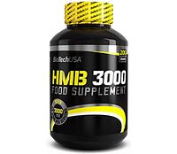 BioTech HMB 3000 (200 g)