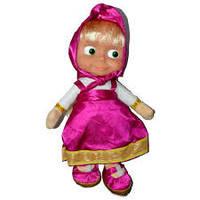 Кукла Маша №11153,подарки для маленьких детей, товары для девочек