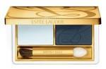 Тени для век Estee Lauder Pure Color Eye Shadow Duo Clouds(тестер в пластиковой упаковке)