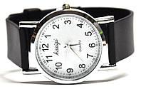 Часы силиконовые 19002