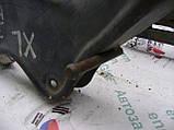 Балка задней подвески Mitsubishi Outlander XL 4100A036, фото 5