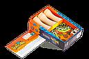 Настольная игра Котосовы мгновенный устный счет, фото 3