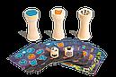 Настольная игра Котосовы мгновенный устный счет, фото 4
