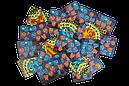 Настольная игра Котосовы мгновенный устный счет, фото 6