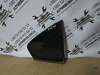 Заднее правое глухое дверное стекло Bmw e38 7-series