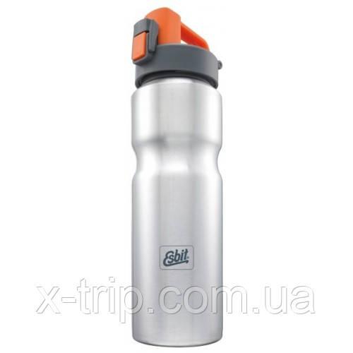 Бутылка Esbit DB800ML-С