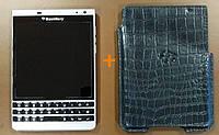 Blackberry Passport, Blackberry Q30