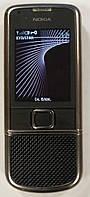 Nokia 8800 Arte Carbon, 4GB, Original