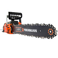 Пила цепная электрическая Tekhmann CSE-2845 А
