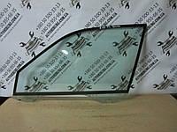 Переднее левое дверное стекло триплекс Bmw e38 7-series