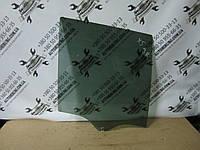 Заднее правое дверное стекло bmw e53 x-series