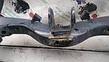 Балка задней подвески Posche Cayenne 95533103111, фото 5