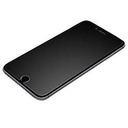 Защитное стекло TOTO для Apple iPhone 7 Plus Матовое