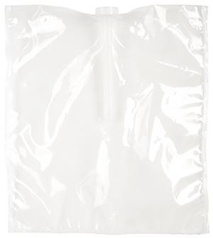 X884 Сменный пакет для чистой воды (для баков 3,8 л)