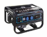 Бензиновый генератор Pulsar PG-4000E