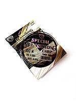 Леска Megastrong Spesial Carp 150, фото 1