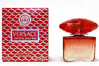 Женская туалетная вода Versace Crystal Only Red (Версаче Кристал Онли Ред)