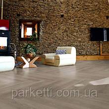 Forbo  w60282 dark giant oak  виниловая плитка Allura Wood