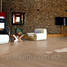 Forbo  w60284 natural giant oak  виниловая плитка Allura Wood
