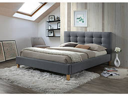 Двуспальная кровать Signal Texas 160