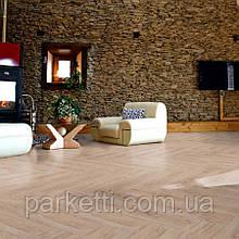 Forbo  w60305 light honey oak  виниловая плитка Allura Wood