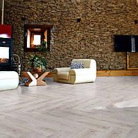 Forbo  w60301 whitened oak  виниловая плитка Allura Wood , фото 1