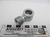 Наконечник 16 мм. (наружная резьба М20*1,5) Мелитополь, кат. №952-3407020