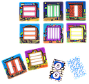 Настольная игра Много-Много основы умножения, фото 5