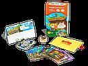 Настольная игра Много-Много основы умножения, фото 2