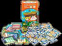 Настольная игра Много-Много основы умножения, фото 3