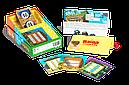 Настольная игра Много-Много основы умножения, фото 4