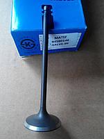 Клапан впускной Матиз 0.8.