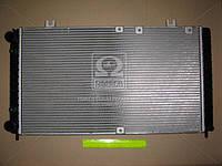 Радиатор от ВАЗ 1117 1118 1119 Калина Аврора