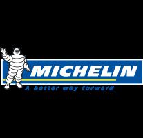 Отбойник амортизатора на Renault Fluence- Kleber-Michelin (Германия) - M25131