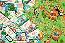 Настольная игра Цветариум таблица умножения, фото 7