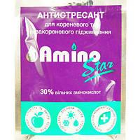 АміноСтар (Amino Star) 25 мл, Караван