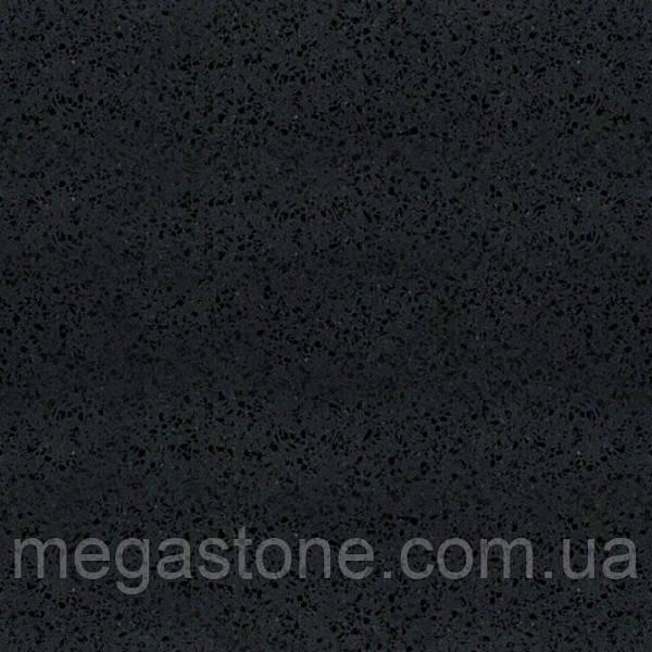 Samsung Radianz Rangoon Black