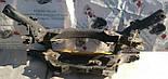 Балка задней подвески Toyota RAV-4  5120642050, фото 2